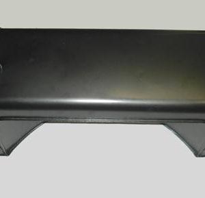 SERBATOIO CARBURANTE XK150