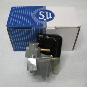 STARTER AUTOMATICO AED XJ6