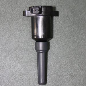 BOBINA DIRETTA A 2 SPINE XJ X300