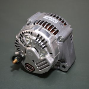 ALTERNATORE XK8