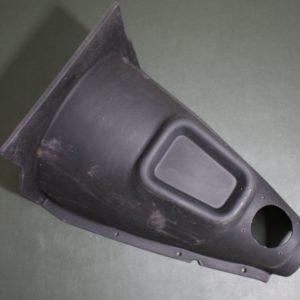 GUSCIO TUNNEL SPITFIRE MK4 E 1500