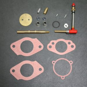 KIT REVISIONE CARBURATORI