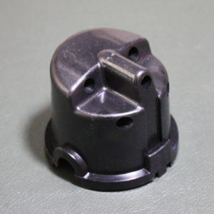 CALOTTA SPINTEROGENO CAVI ORIZZONTALI MIDGET MK3 1275cc