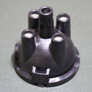 CALOTTA SPINTEROGENO MIDGET MK3 1275cc