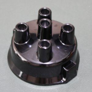 CALOTTA SPINTEROGENO DELCO SPITFIRE MK1 MK2 MK3